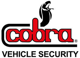 cobra verhicle security